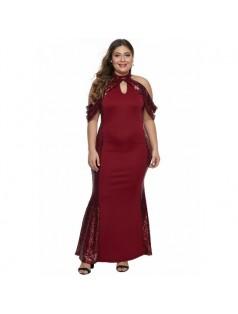 899-11 OFF SHOULDER ELEGANT DRESS