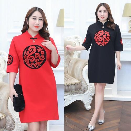 Plus Size Fashion Online Malaysia